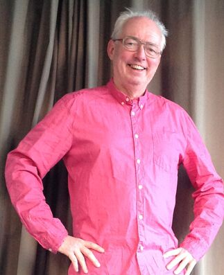 Göran Billingskog